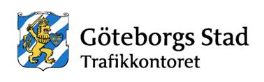 Trafikkontoret-logotyp